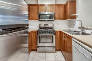 """Photo 6: 104 7000 21ST Avenue in Burnaby: Highgate Condo for sale in """"Villetta"""" (Burnaby South)  : MLS®# R2519257"""