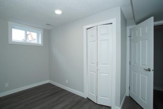 Photo 36: 367 Pinewind Road NE in Calgary: Pineridge Detached for sale : MLS®# A1094790