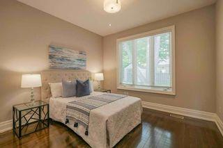 Photo 10: 43 Stubbswood Square in Toronto: Agincourt South-Malvern West House (2-Storey) for sale (Toronto E07)  : MLS®# E5264763