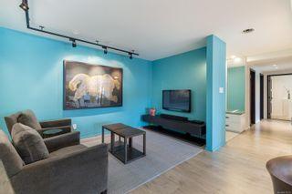 Photo 14: 408 1149 Rockland Ave in : Vi Fairfield West Condo for sale (Victoria)  : MLS®# 877670