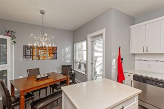 """Photo 7: 19 13864 HYLAND Road in Surrey: East Newton Townhouse for sale in """"TEO"""" : MLS®# R2548136"""