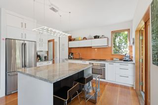 Photo 9: 3463 W 38TH Avenue in Vancouver: Dunbar House for sale (Vancouver West)  : MLS®# R2621549