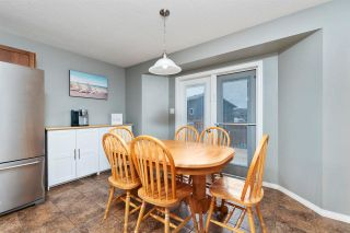 Photo 8: 1504 14 Avenue: Cold Lake House for sale : MLS®# E4237171