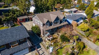 Photo 48: 1246 Helen Rd in : PA Ucluelet House for sale (Port Alberni)  : MLS®# 871863