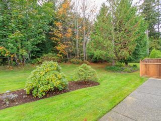 Photo 31: 165 730 Barclay Cres in : PQ Parksville Row/Townhouse for sale (Parksville/Qualicum)  : MLS®# 858198
