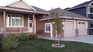 Photo 37: 481 Sunset Link: Crossfield Detached for sale : MLS®# A1081449