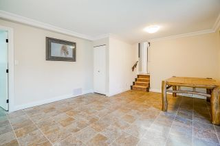 Photo 16: 25032 57 Avenue in Langley: Aldergrove Langley House for sale : MLS®# R2615872