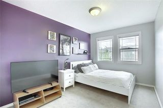 Photo 28: 33 ROYAL CREST View NW in Calgary: Royal Oak Semi Detached for sale : MLS®# C4299689