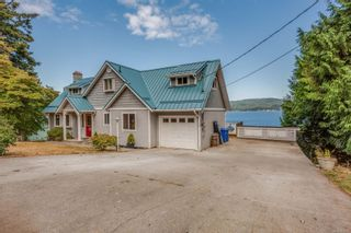 Photo 51: 1701 Sandy Beach Rd in : ML Mill Bay House for sale (Malahat & Area)  : MLS®# 851582
