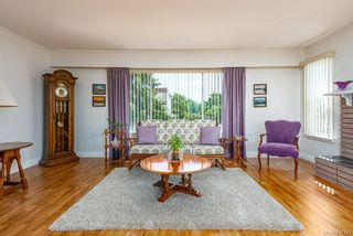 Photo 8: 243 Beach Dr in : CV Comox (Town of) House for sale (Comox Valley)  : MLS®# 877183
