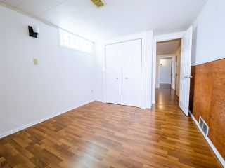 Photo 37: 9207 91 Street in Edmonton: Zone 18 House for sale : MLS®# E4239463