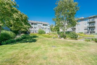 """Photo 33: 1930 E KENT AVENUE SOUTH in Vancouver: South Marine Townhouse for sale in """"Harbour House"""" (Vancouver East)  : MLS®# R2380721"""