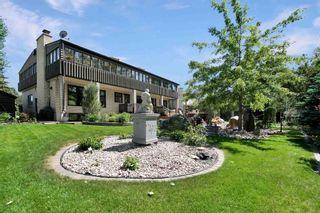Photo 44:  in Edmonton: Zone 14 House for sale : MLS®# E4252258