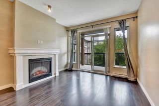 Photo 11: 317 1150 KENSAL Place in Coquitlam: New Horizons Condo for sale : MLS®# R2618630