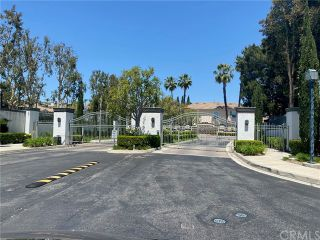 Photo 52: 23 Cambria in Mission Viejo: Residential for sale (MS - Mission Viejo South)  : MLS®# OC21086230
