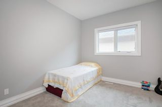 Photo 29: 48 Tremblant Terrace SW in Calgary: Springbank Hill Detached for sale : MLS®# A1131887