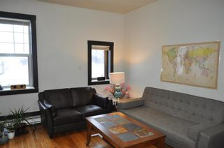 Photo 3: 15 161 Cathedral Avenue in Winnipeg: Scotia Heights Condominium for sale (4D)  : MLS®# 202102455