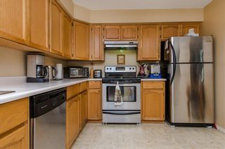 Photo 6: 112 33090 George Ferguson Way in Abbotsford: Central Abbotsford Condo for sale : MLS®# R2123498