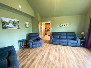 Photo 10: 294 Prospect Avenue in Kentville: 404-Kings County Residential for sale (Annapolis Valley)  : MLS®# 202113326