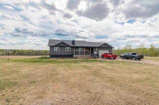 Photo 19: 44029 Twp Rd 632: Rural Bonnyville M.D. House for sale : MLS®# E4245106