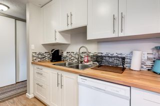 Photo 7: 2308 3115 51 Street SW in Calgary: Glenbrook Apartment for sale : MLS®# A1024636