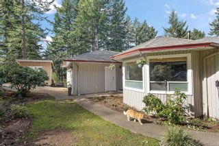 Photo 3: 4918 Mt. Matheson Rd in : Sk East Sooke House for sale (Sooke)  : MLS®# 870014