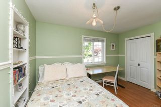 Photo 11: 2871 Penrith Ave in : CV Cumberland House for sale (Comox Valley)  : MLS®# 883133