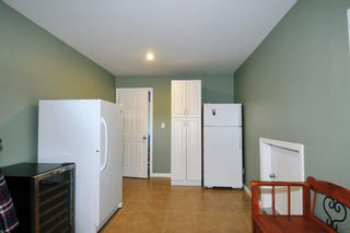 Photo 20: 20981 132ND Avenue in Maple Ridge: Northwest Maple Ridge House for sale : MLS®# V1116009