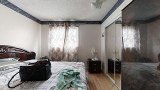 Photo 22: 14305 23 Street in Edmonton: Zone 35 Townhouse for sale : MLS®# E4262450