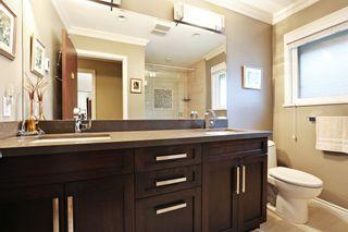 Photo 24: 5390 WALLACE Avenue in Delta: Pebble Hill House for sale (Tsawwassen)  : MLS®# R2610630