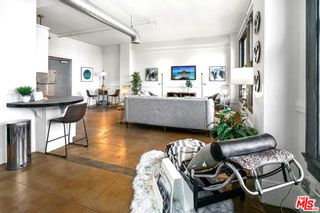 Photo 8: 108 W 2nd Street Unit 303 in Los Angeles: Residential for sale (C42 - Downtown L.A.)  : MLS®# 21783110