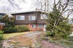 Main Photo: 13445 95 Avenue in Surrey: Queen Mary Park Surrey House for sale : MLS®# R2543535