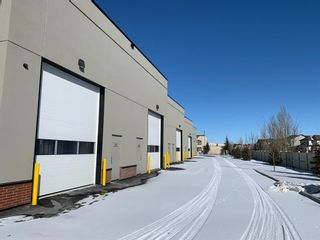 Photo 8: 3109 2920 Kingsview Boulevard: Airdrie Industrial for sale : MLS®# A1067962