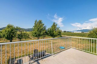 Photo 12: 35563 VYE Road in Abbotsford: Poplar House for sale : MLS®# R2428010