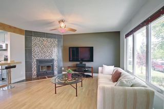 Photo 4: 406 Cole Crescent: Carseland Detached for sale : MLS®# A1147855