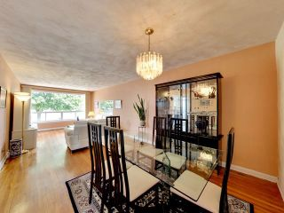 Photo 18: 144 Santamonica Boulevard in Toronto: Clairlea-Birchmount House (Bungalow) for sale (Toronto E04)  : MLS®# E3609016