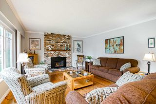 Photo 5: 11789 64B Avenue in Delta: Sunshine Hills Woods House for sale (N. Delta)  : MLS®# R2564042