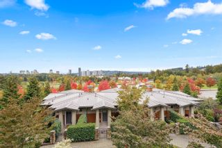 """Photo 22: 205 3082 DAYANEE SPRINGS Boulevard in Coquitlam: Westwood Plateau Condo for sale in """"THE LANTERNS DAYANEE SPRINGS"""" : MLS®# R2625528"""