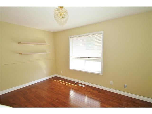 Photo 25: Photos: 122 HIDDEN RANCH Circle NW in Calgary: Hidden Valley House for sale : MLS®# C4075298