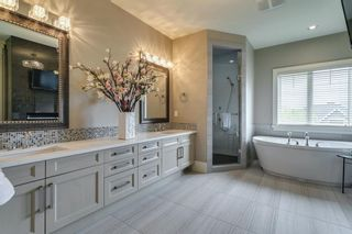 Photo 28: 34 Wexford Way SW in Calgary: West Springs Detached for sale : MLS®# A1113397