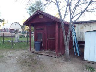 Photo 4: 40350 Walnut Street in Hemet: Residential for sale (SRCAR - Southwest Riverside County)  : MLS®# SW19023164