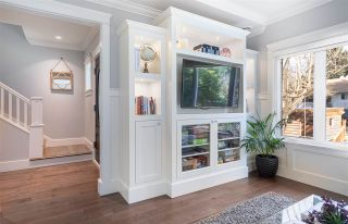 Photo 5: 1139 LILY Street in Vancouver: Grandview Woodland House for sale (Vancouver East)  : MLS®# R2560049