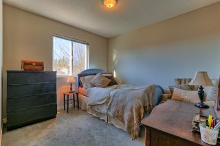 Photo 12: 23860 117B AVENUE in Maple Ridge: Cottonwood MR House for sale : MLS®# R2040441