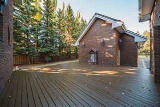 Photo 40: 220 GRANDISLE Point in Edmonton: Zone 57 House for sale : MLS®# E4266454