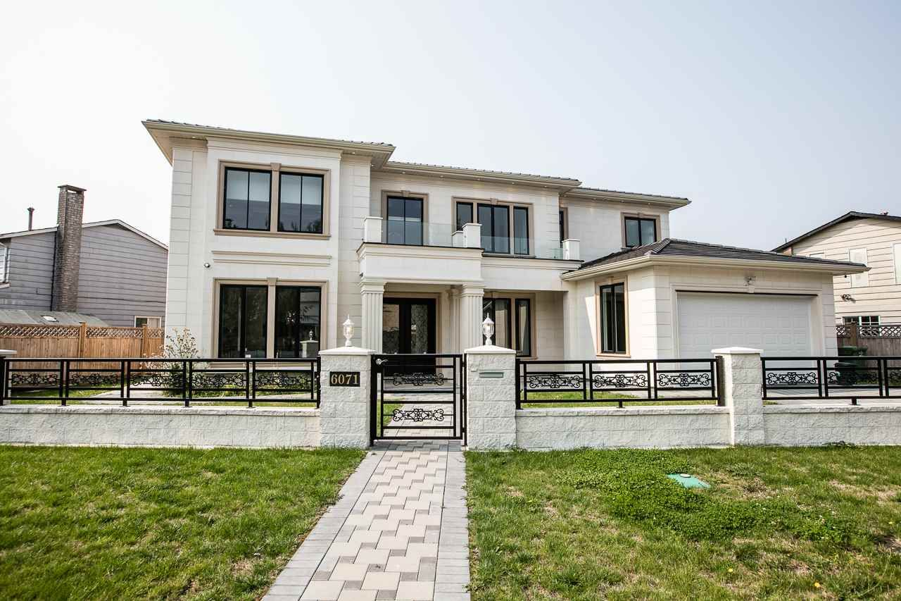 """Photo 18: Photos: 6071 KALAMALKA Crescent in Richmond: Granville House for sale in """"GRANVILLE"""" : MLS®# R2245683"""