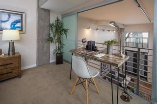 Photo 12: DOWNTOWN Condo for sale : 1 bedrooms : 350 11th Avenue #134 in San Diego