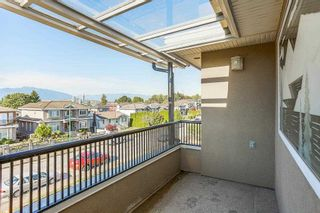 Photo 16: 3722 FOREST STREET - LISTED BY SUTTON CENTRE REALTY in Burnaby: Burnaby Hospital House for sale (Burnaby South)  : MLS®# R2220024