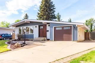 Photo 2: 62 Forest Drive: St. Albert House for sale : MLS®# E4247245