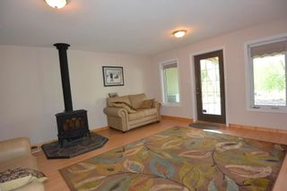 Photo 15: 3543 BANFF Avenue in Smithers: Smithers - Rural House for sale (Smithers And Area (Zone 54))  : MLS®# R2271804