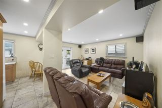 Photo 18: 806 GREENE Street in Coquitlam: Meadow Brook House for sale : MLS®# R2559178